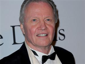 Free Jon Voight Screensaver Download